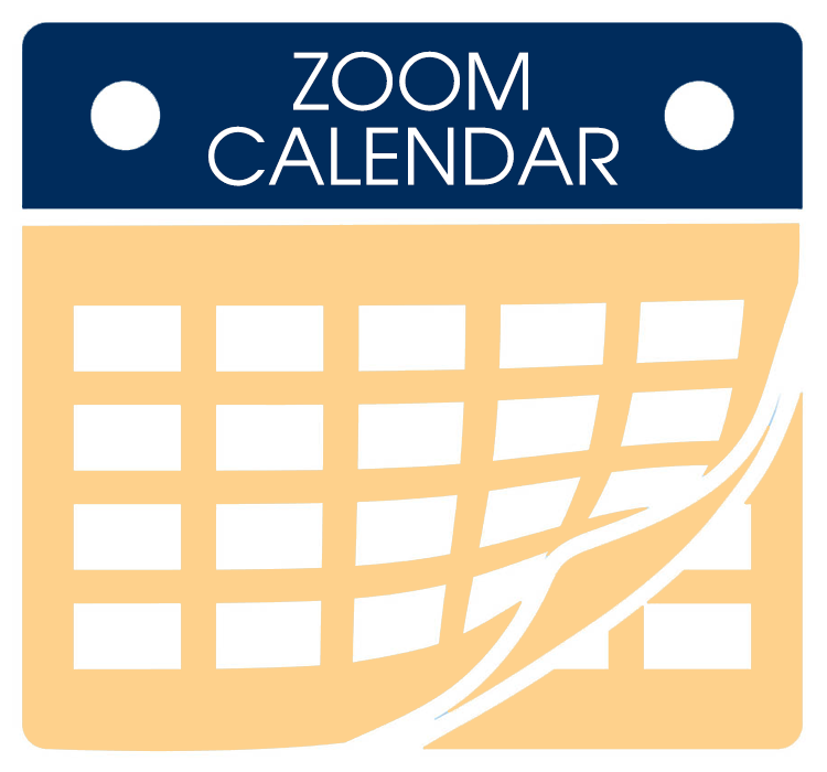 Click Here to Download Zoom Calendar